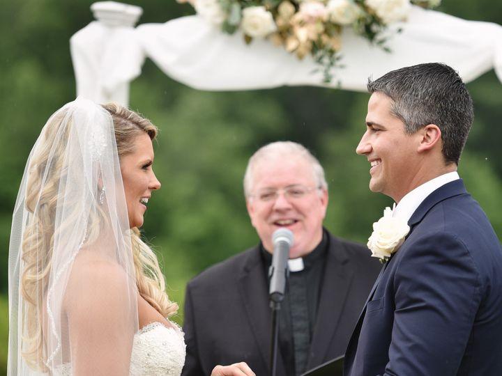 Tmx Jakstas Mazzarella 6 17 17 Eaglewood Itasca Bride Groom And Rev Laughing 51 15455 V1 Addison, IL wedding officiant