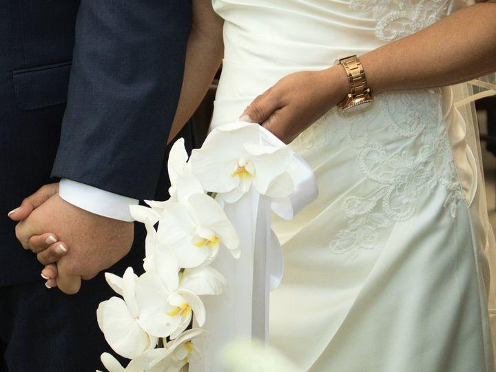 Tmx Velez Lamb 6 24 18 Salvatores Close Up Of Brides Orchids 51 15455 V2 Addison, IL wedding officiant