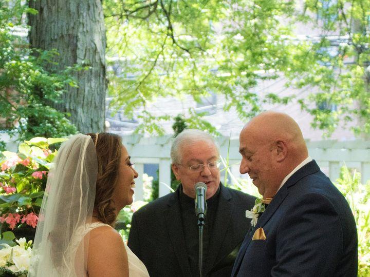 Tmx Velez Lamb 6 24 18 Salvatores Older Couple Smiling 51 15455 V1 Addison, IL wedding officiant