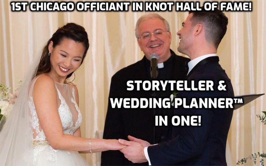weddingwire storyteller and wedding planner knot hall of fame 51 15455 1565441838