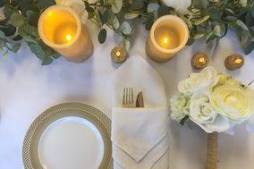 Viva Banquet Ballroom