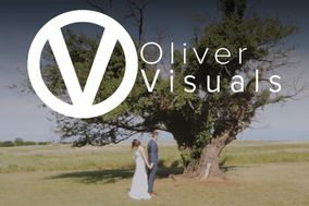 Oliver Visuals