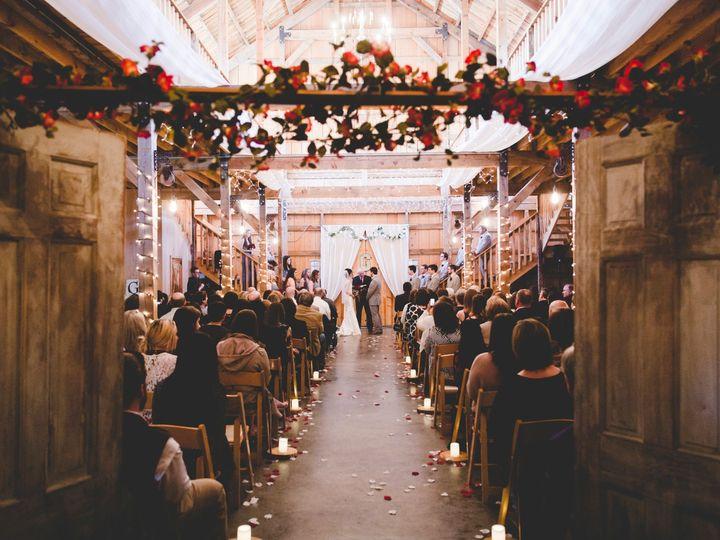 Tmx  I7a6687 51 1895455 157411489178664 Oklahoma City, OK wedding videography