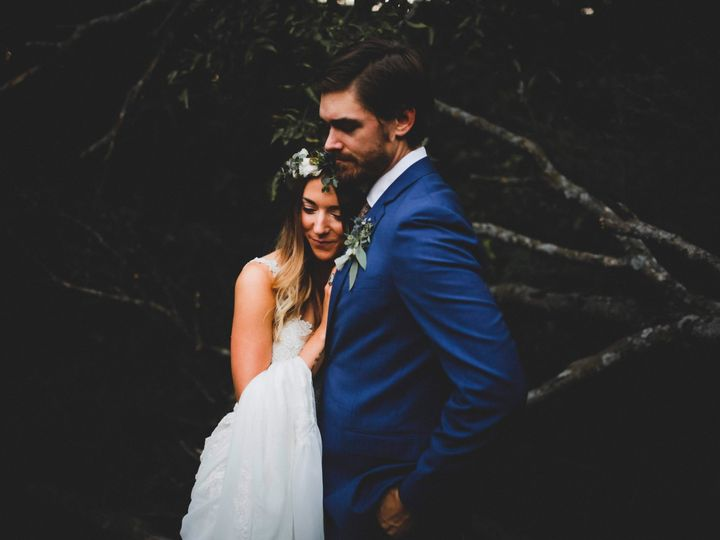 Tmx  I7a9533 51 1895455 157411492481728 Oklahoma City, OK wedding videography