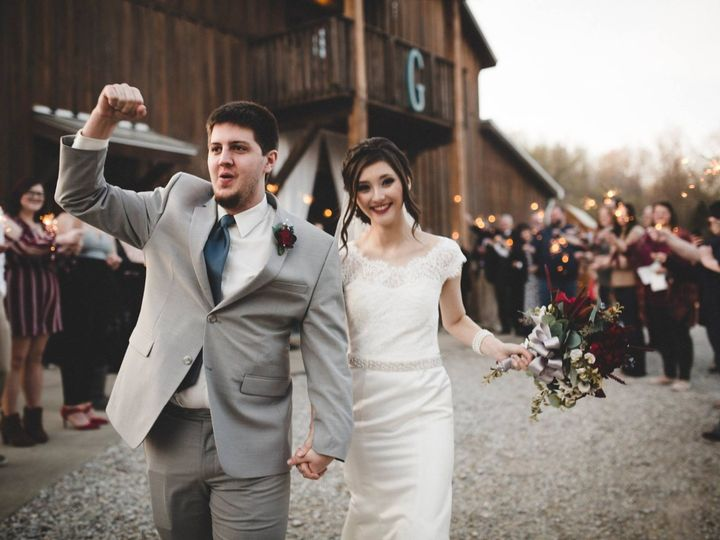 Tmx 32806137 2022511431322480 882564364274499584 O 51 1895455 157435434195601 Oklahoma City, OK wedding videography