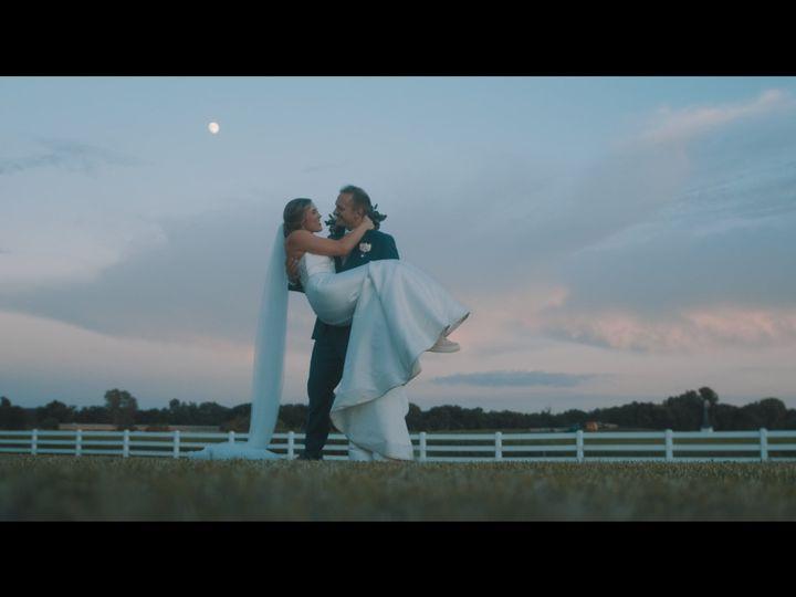 Tmx Dscf1311 00 00 00 20 Still001 51 1895455 160002068898552 Oklahoma City, OK wedding videography