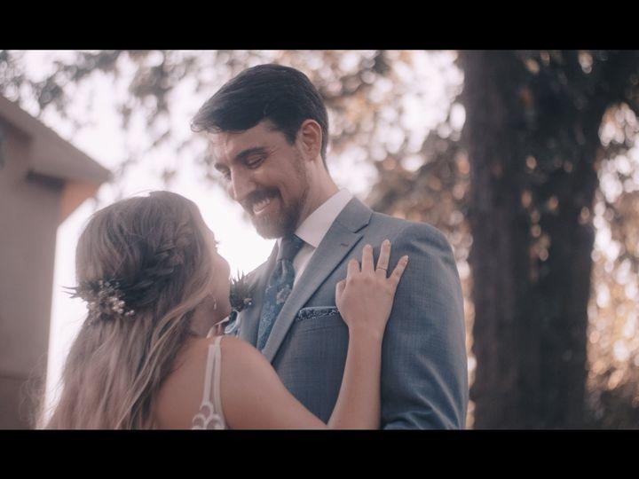 Tmx Dscf4735 00 04 08 10 Still003 51 1895455 160002072636288 Oklahoma City, OK wedding videography