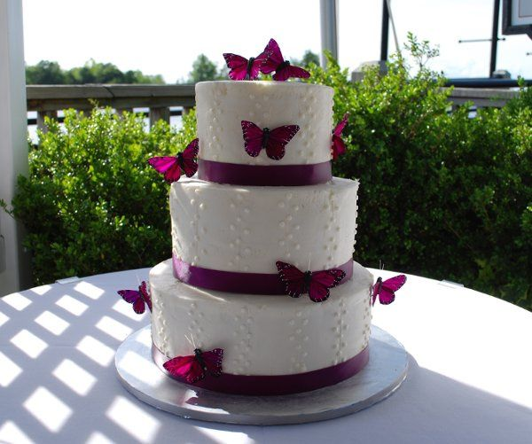 cakery reviews ratings wedding cake north carolina wilmington