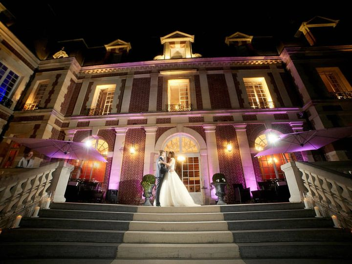 Tmx France Rouen 0064 1080x720 51 1026455 Rome, IT wedding videography