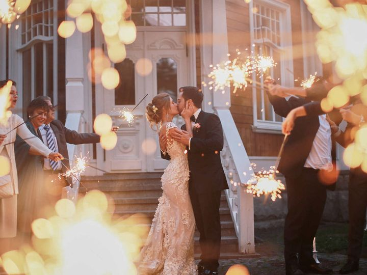 Tmx Lake 001 1200x800 51 1026455 Rome, IT wedding videography