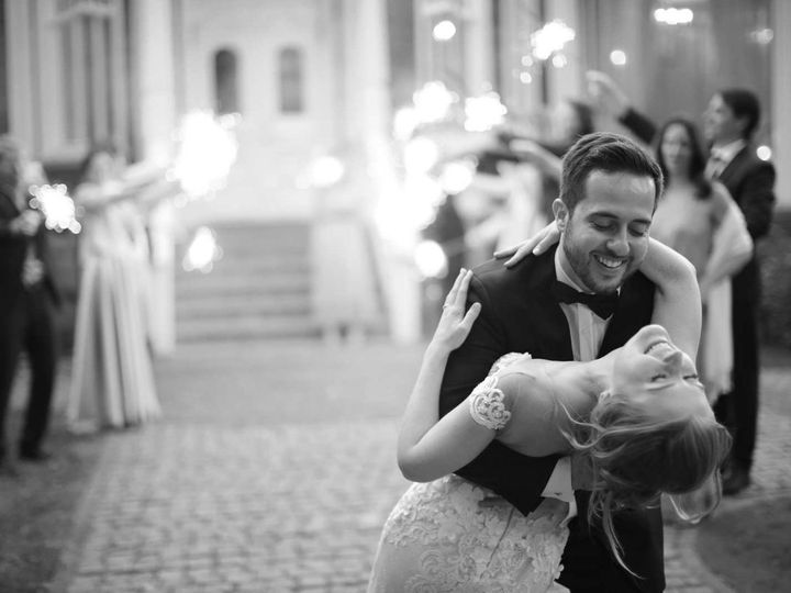 Tmx Lake 004 1200x800 51 1026455 Rome, IT wedding videography