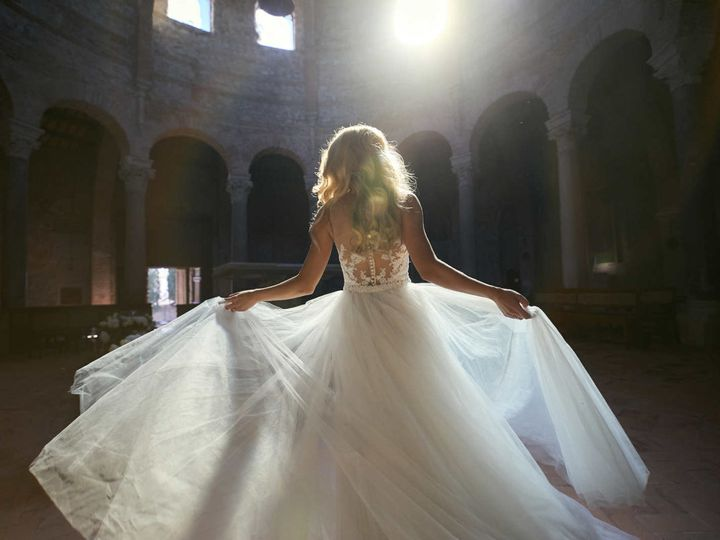 Tmx Toscana 061 1200x800 51 1026455 Rome, IT wedding videography