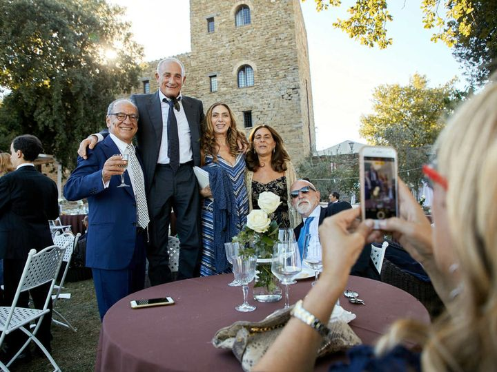 Tmx Toscana 094 1200x800 51 1026455 Rome, IT wedding videography