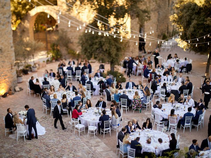 Tmx Toscana 096 1200x800 51 1026455 Rome, IT wedding videography