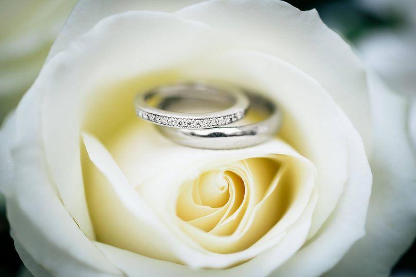 weddingringphotographyclacton
