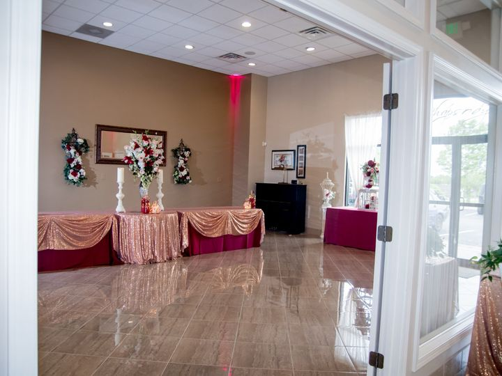 Tmx Dsc 4405 51 136455 1561046626 Independence, MO wedding venue