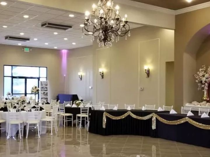 Tmx Screen Shot 2019 05 10 At 4 47 50 Pm 51 136455 1557521110 Independence, MO wedding venue