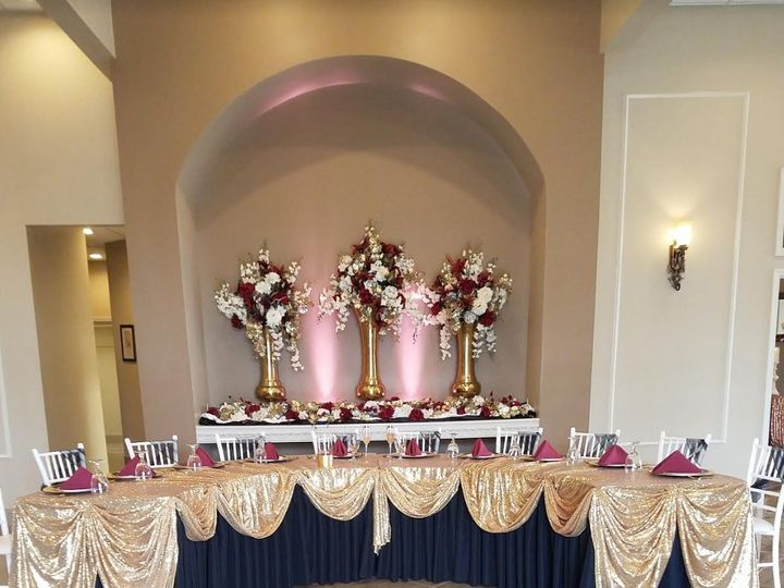 Tmx Screen Shot 2019 05 11 At 9 09 28 Am 51 136455 1557580021 Independence, MO wedding venue
