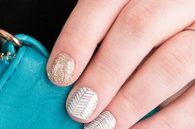 Kellie Parker-Jamberry Independent Consultant