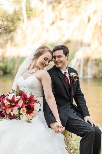 kathryn daniel wedding 175 51 666455 v1