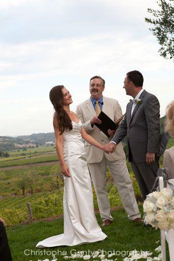 Tmx 1489515269 Aa5673da9bbf44bd 101511 WED 0278 Napa, California wedding officiant