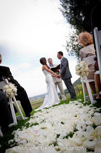Tmx 1489520269774 101511 Wed 0237 Napa, California wedding officiant