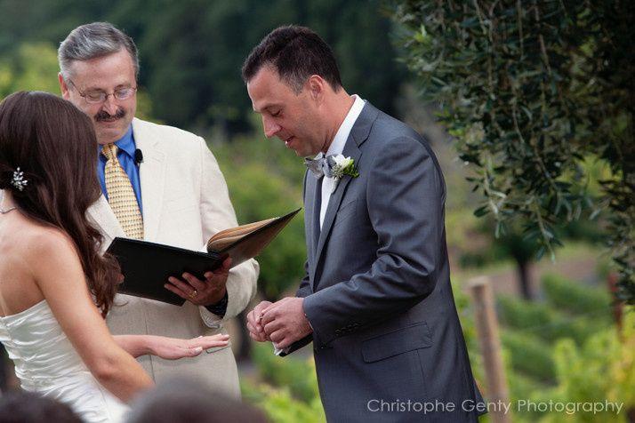 Tmx 1489520300609 101511 Wed 0250 Napa, California wedding officiant
