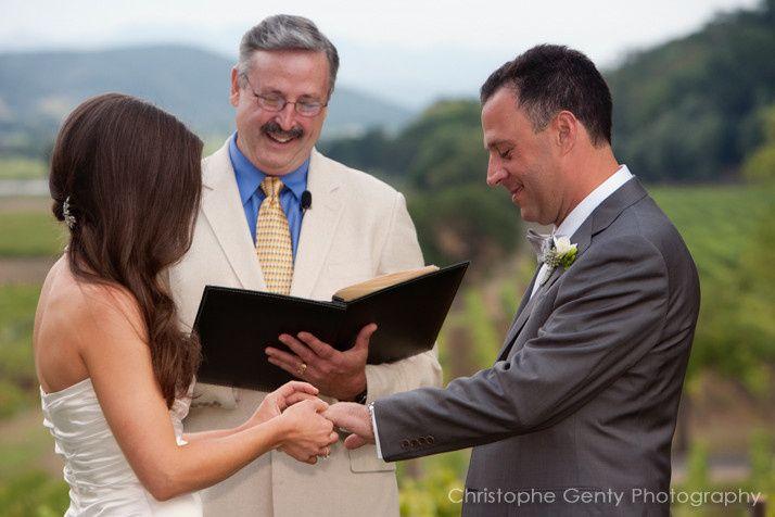 Tmx 1489520318485 101511 Wed 0264 Napa, California wedding officiant
