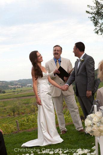 Tmx 1489520357676 101511 Wed 0278 Napa, California wedding officiant