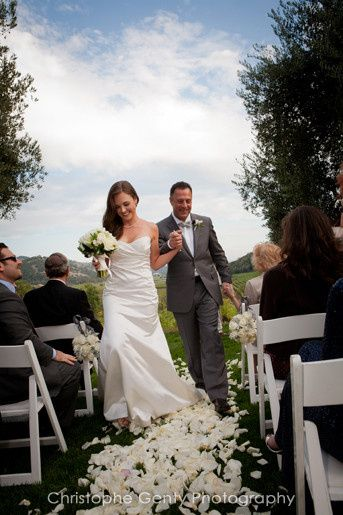 Tmx 1489520375871 101511 Wed 0283 Napa, California wedding officiant