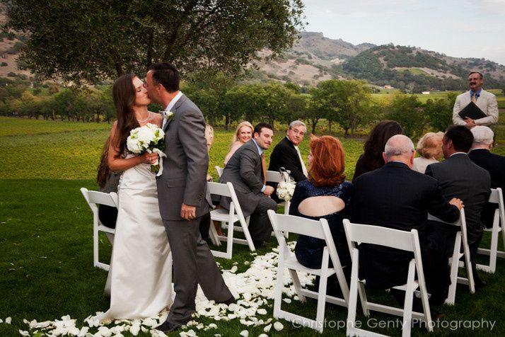 Tmx 1489520420086 101511 Wed 0285 Napa, California wedding officiant