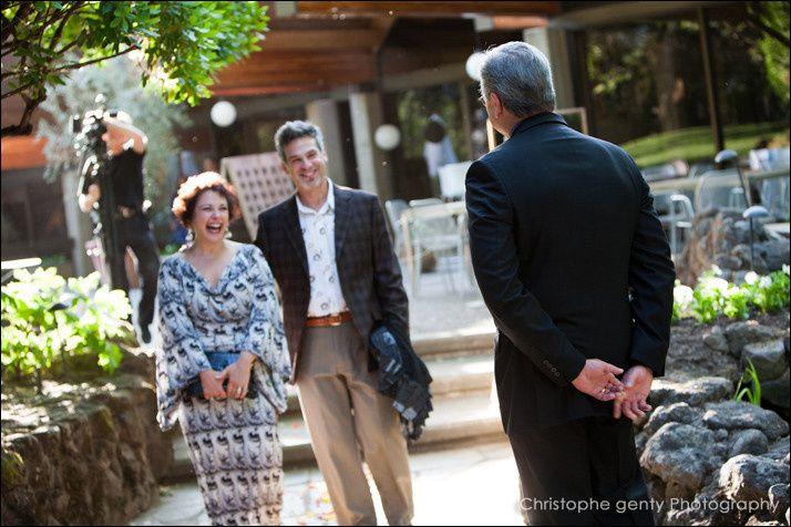 Tmx 1489520740252 051712 Ren 141 Napa, California wedding officiant