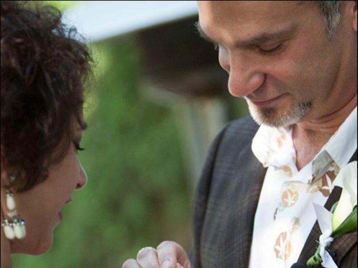 Tmx 1489520779397 051712 Ren 193 Napa, California wedding officiant