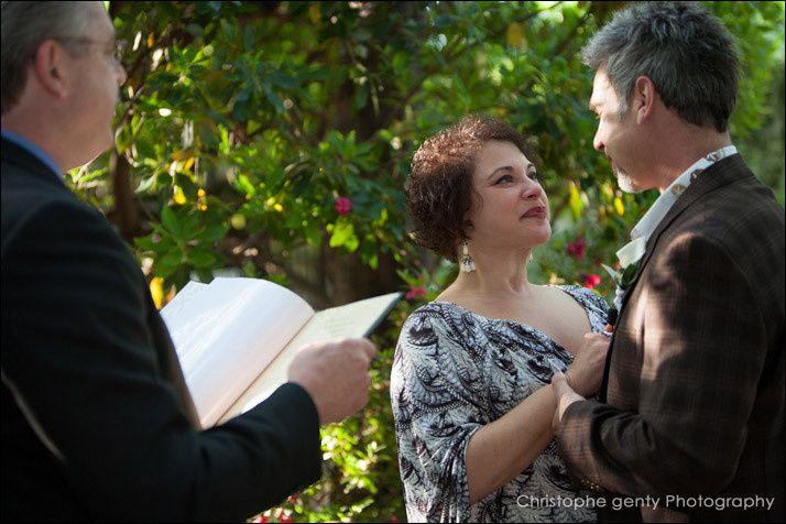 Tmx 1489520798629 051712 Ren 197 Napa, California wedding officiant