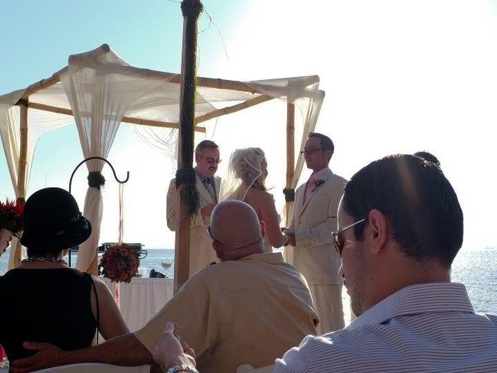 Tmx 1489520932800 Wed35 Napa, California wedding officiant