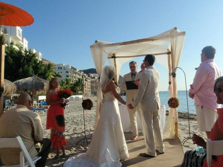Tmx 1489520971835 Wed92 Napa, California wedding officiant