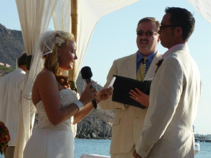 Tmx 1489521021609 Wed113 Napa, California wedding officiant