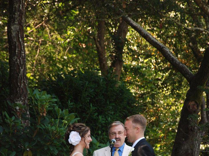 Tmx 1489521282867 Dsc1838 Napa, California wedding officiant