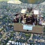 Tmx 1489522246494 Balloon 150x150 Napa, California wedding officiant