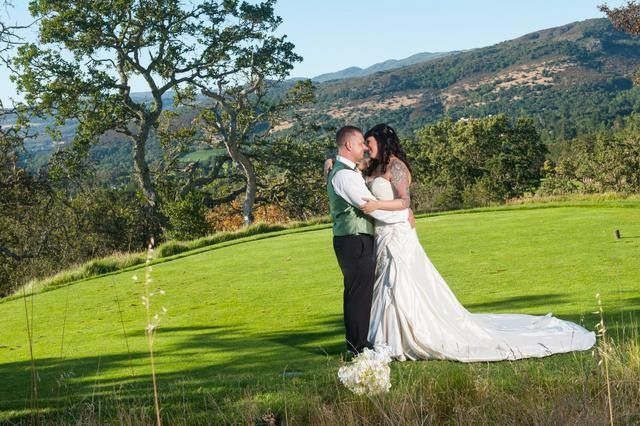 Tmx 1489595957964 Img3560 Napa, California wedding officiant