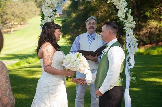Tmx 1489596026899 Img3478 Napa, California wedding officiant