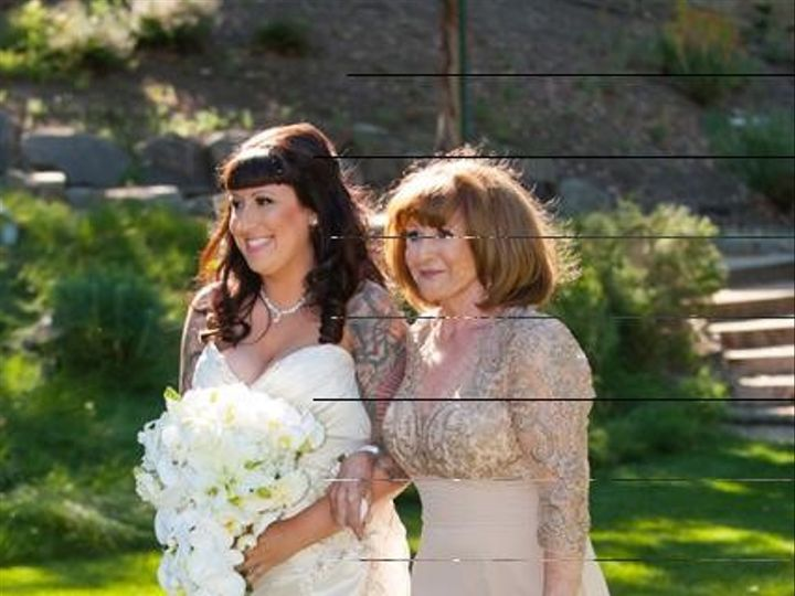 Tmx 1489596105960 Img3473 Napa, California wedding officiant