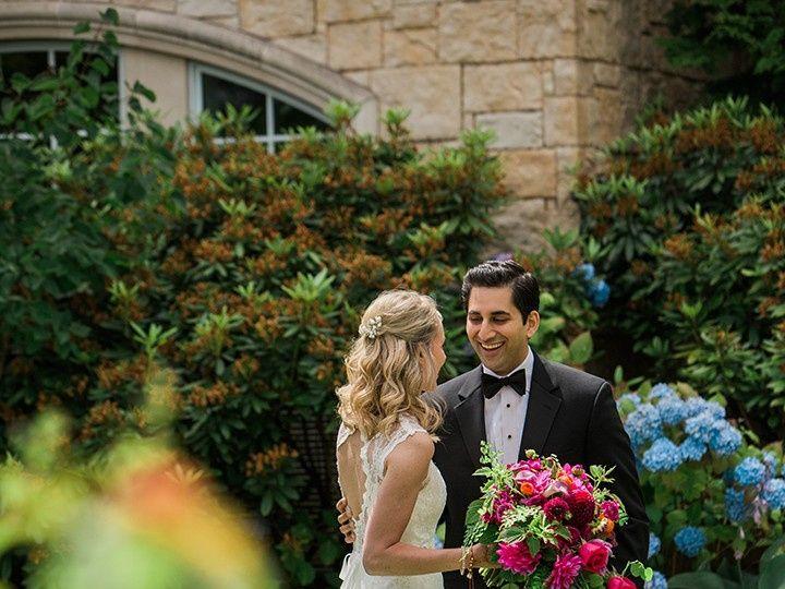 Tmx Alante 01 51 86455 1573161251 Renton, WA wedding venue