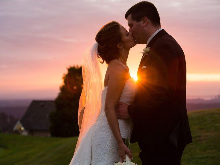 Tmx Arlenechambersphotography 01 51 86455 1573161253 Renton, WA wedding venue