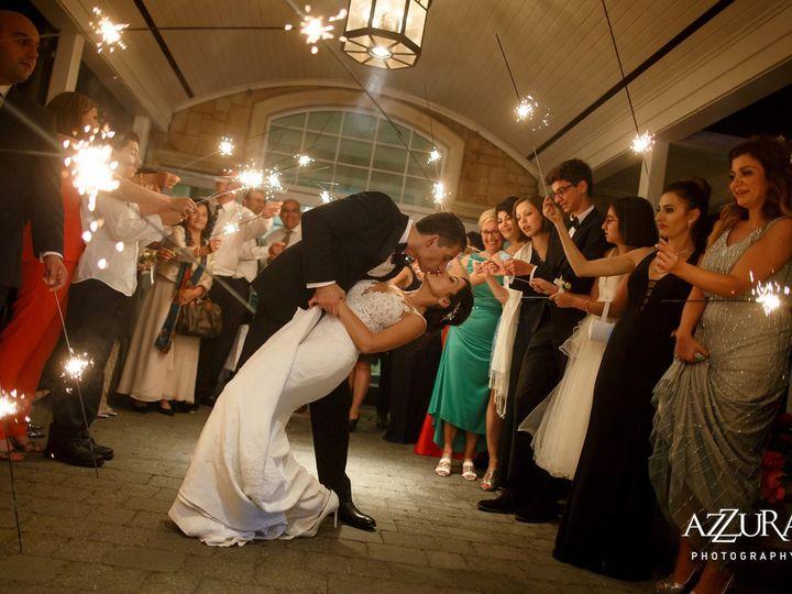 Tmx Azzuraphotography 01 51 86455 1573161253 Renton, WA wedding venue