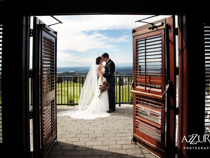 Tmx Azzuraphotography 02 51 86455 1573161265 Renton, WA wedding venue