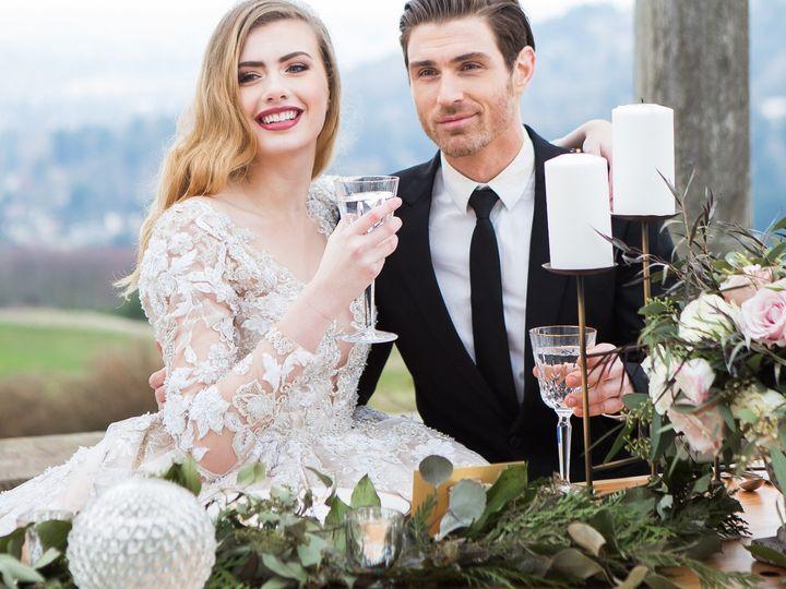 Tmx Bettyglobaphotography 01 51 86455 1573161267 Renton, WA wedding venue