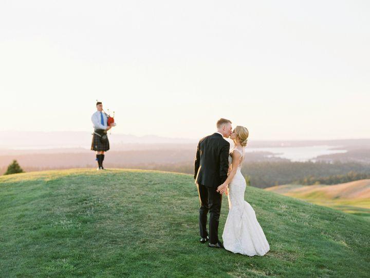 Tmx Bluerosephotography 02 51 86455 1573161258 Renton, WA wedding venue