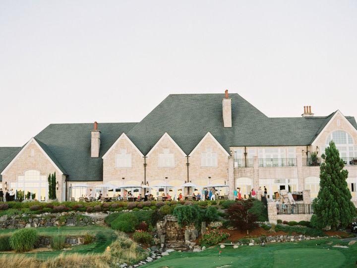 Tmx Bluerosephotography 04 51 86455 1573161287 Renton, WA wedding venue