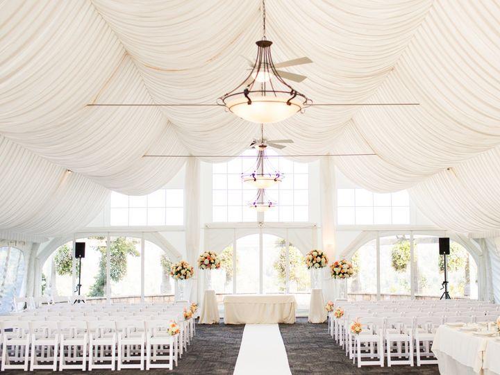 Tmx Ciccarelliphotography 02 51 86455 1573161268 Renton, WA wedding venue
